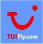 Tuifly Nordic  logo