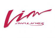 VIM Airlines logo
