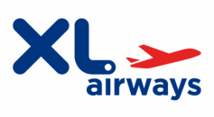 XLAirways France logo