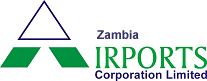 Zambia Airports Corporation Limited logo