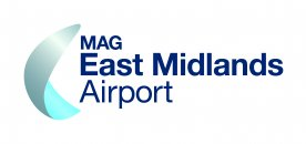 Manchester Airport Group logo