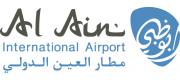 Al Ain International Airport