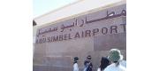Abu Simbel Airport