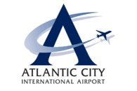 Atlantic City International Airport logo