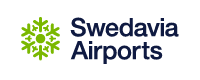 Swedavia Airports – ARN, GOT, MMX