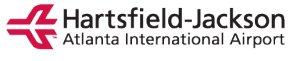 Hartsfield - Jackson Atlanta International Airport logo