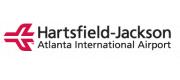 Hartsfield - Jackson Atlanta International Airport