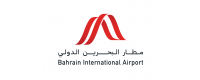 Bahrain International Airport