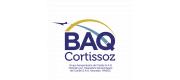 Barranquilla International Airport