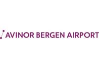 Bergen Airport