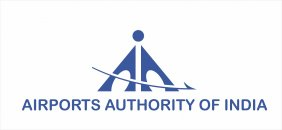 Bhopal Airport logo