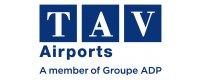Bodrum Airport