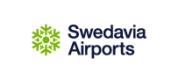 Swedavia - Bromma Stockholm Airport