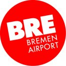 City Airport Bremen logo