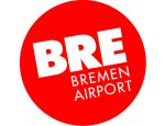 City Airport Bremen