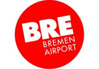 Bremen Airport