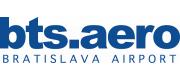 Bratislava International Airport