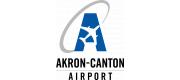 Akron-Canton Airport