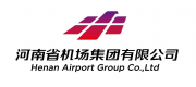 Henan Airport Group Co.,Ltd