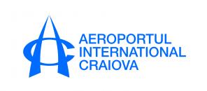 Craiova Airport logo