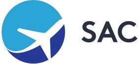 Catania Airport logo