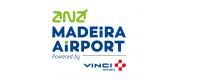 ANA Aeroportos de Portugal - Madeira Airports