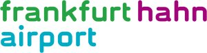 Frankfurt-Hahn Airport logo
