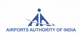 Chandigarh Airport logo
