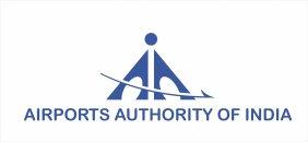 Madurai Airport logo