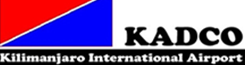 Kilimanjaro International Airport logo