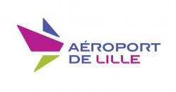 Lille Airport logo