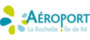 La Rochelle - Ile de Re Airport