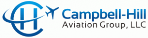 Campbell-Hill Aviation Group, LLC logo