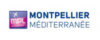 Montpellier Mediterranee Airport