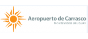 Aeropuerto Internacional de Carrasco, Montevideo