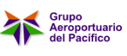 Mexicali International Airport, Baja California, Mexico