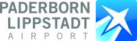 Paderborn-Lippstadt Airport