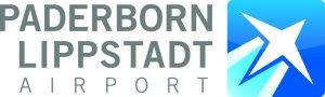 Paderborn-Lippstadt Airport logo