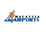 Penang International Airport logo