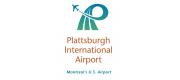 Plattsburgh International Airport