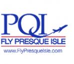 Northern Maine Regional Airport logo