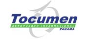 Tocumen International Airport, Panama