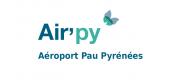 Pau Pyrénées Airport