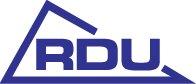 Raleigh-Durham International   logo