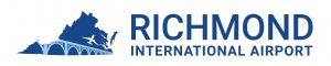 Richmond International, US logo