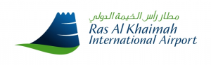 Ras Al Khaimah International Airport logo