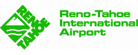 Reno-Tahoe International Airport