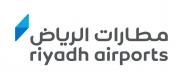 Riyadh Airports Company