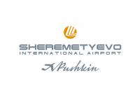 Moscow Sheremetyevo International Airport