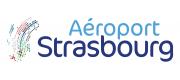Strasbourg Airport